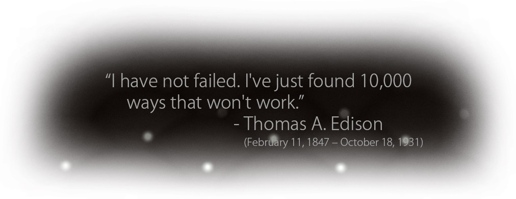 edison_most_liked_quote