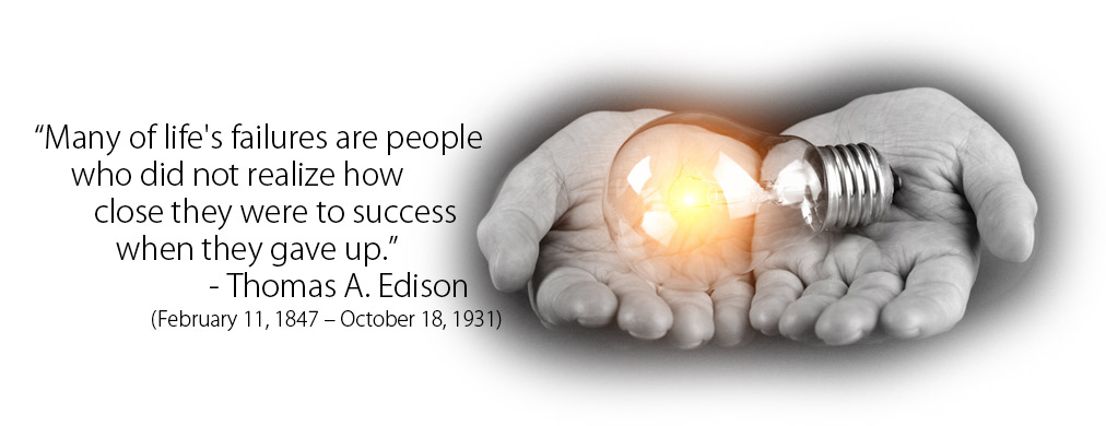 thomas_edison_light_bulb_invention_quote