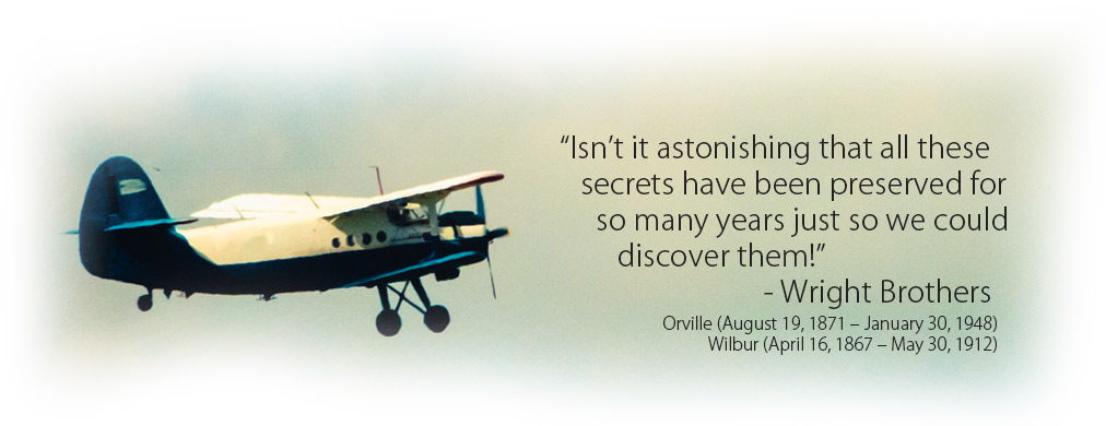 wright_brothers_quote